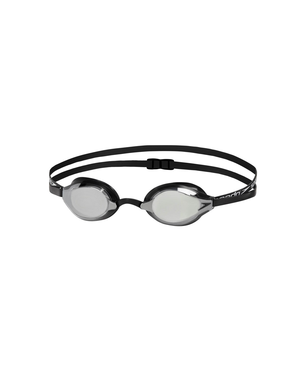 SPEEDO Goggles FASTSKIN SPEEDOSOCKET 2 MIRROR 10897