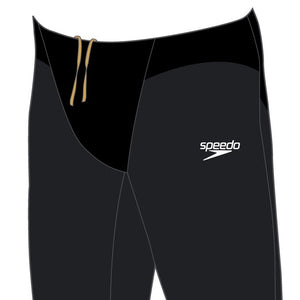 SPEEDO Man Competition Jammer LZR RACER ELEMENT 11352