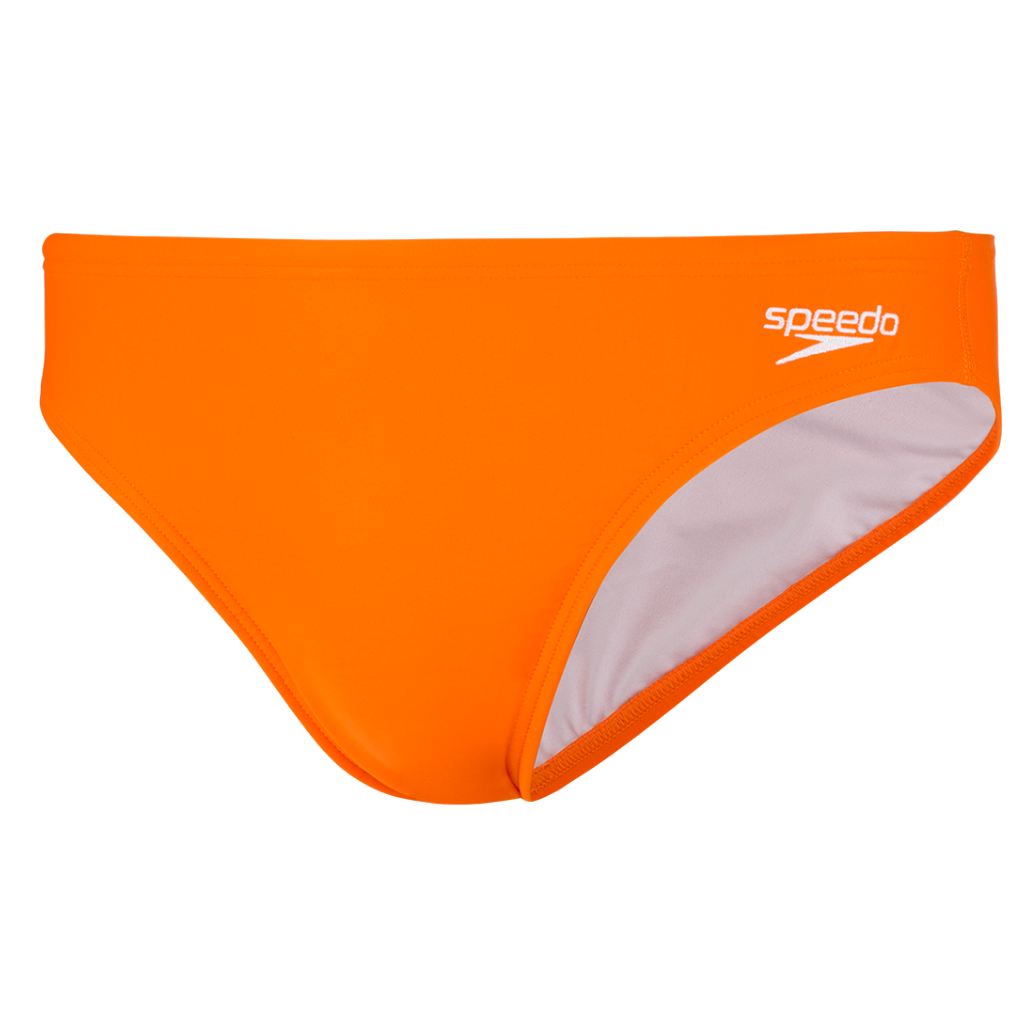 SPEEDO Man Brief ENDURANCE 5cm 11445