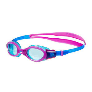 SPEEDO Junior Googles FUTURA BIOFUSE FLEXISEAL  11594