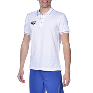 ARENA Shortsleeve POLO 1D345