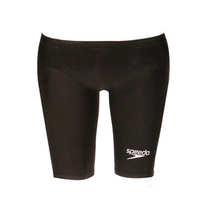 SPEEDO Man Jammer Competition LZR RACER ELITE2 09145
