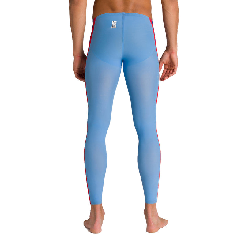 ARENA Man Pants R-EVO+ Open Water 25275