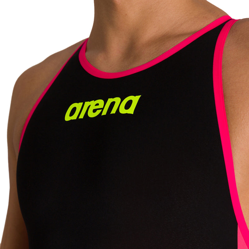ARENA Man Full Body R-EVO+ Open Water 27912