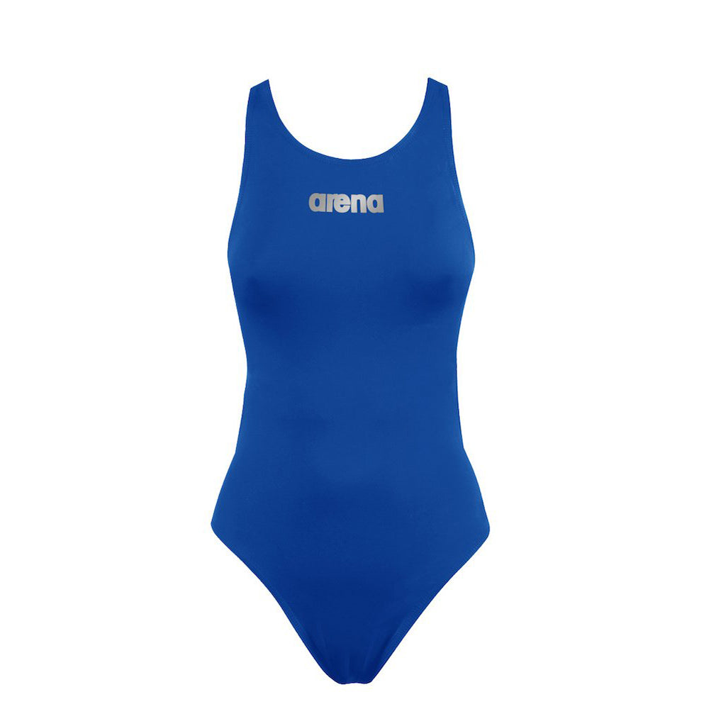 ARENA Woman Classic Suit Competition POWERSKIN ST 28546