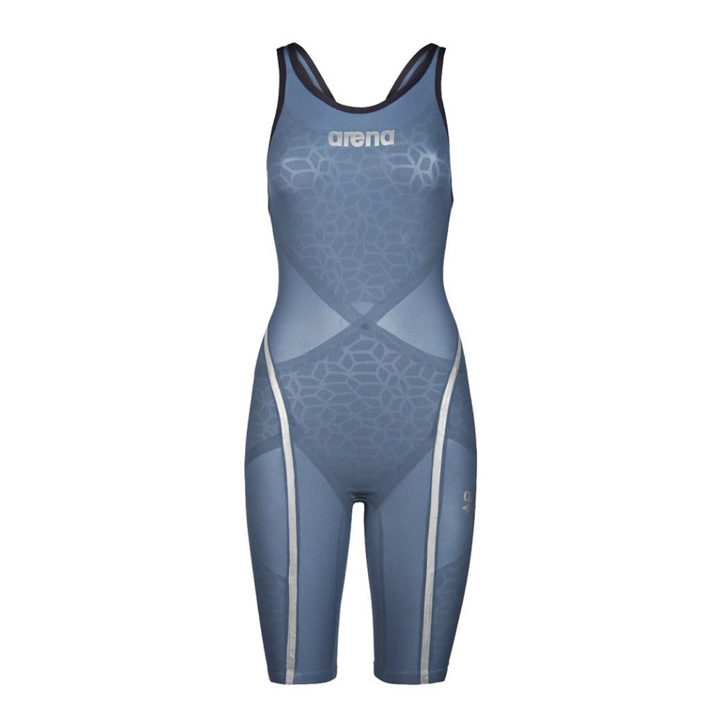 ARENA Woman Close Back Competition POWERSKIN CARBON ULTRA 2A313