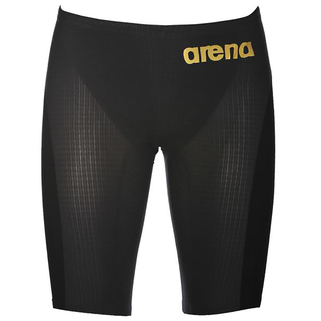 ARENA Man Jammer Competition POWERSKIN CARBON FLEX VX 2A586