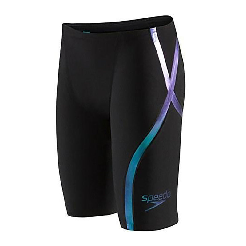SPEEDO Man Jammer Competition LZR RACER X 09754