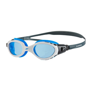 SPEEDO Swimming Google FUTURA BIOFUSE FLEXISEAL 11315
