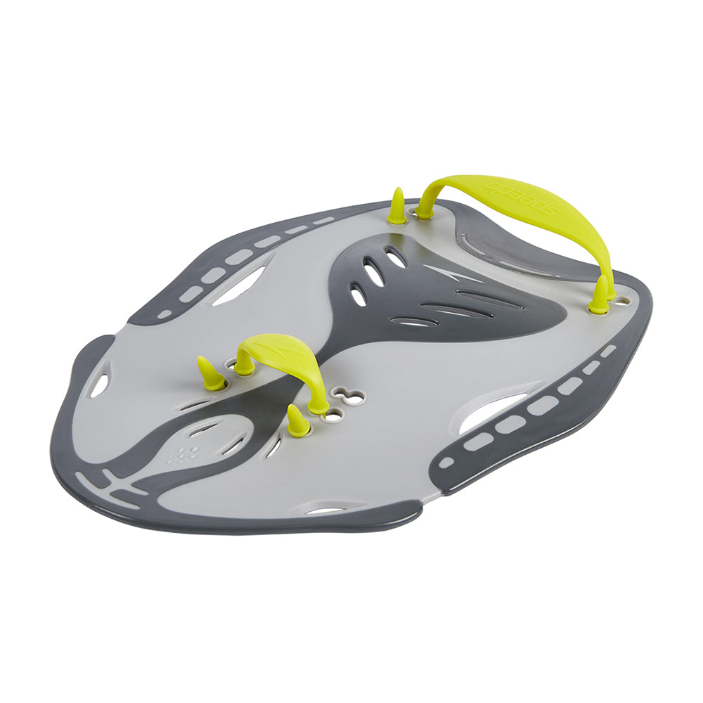 SPEEDO BIOFUSE POWER Paddles 73156