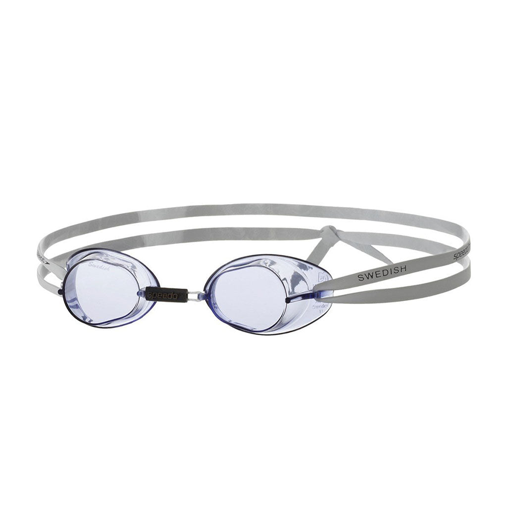 SPEEDO Goggles SWEDISH 70606