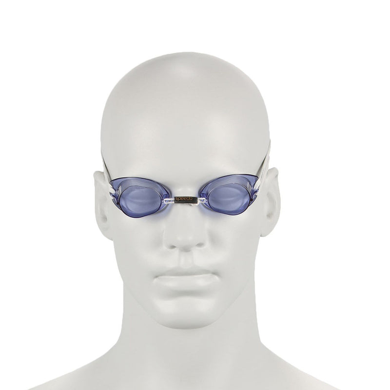 SPEEDO Swimming Goggles SWEDISH 70606