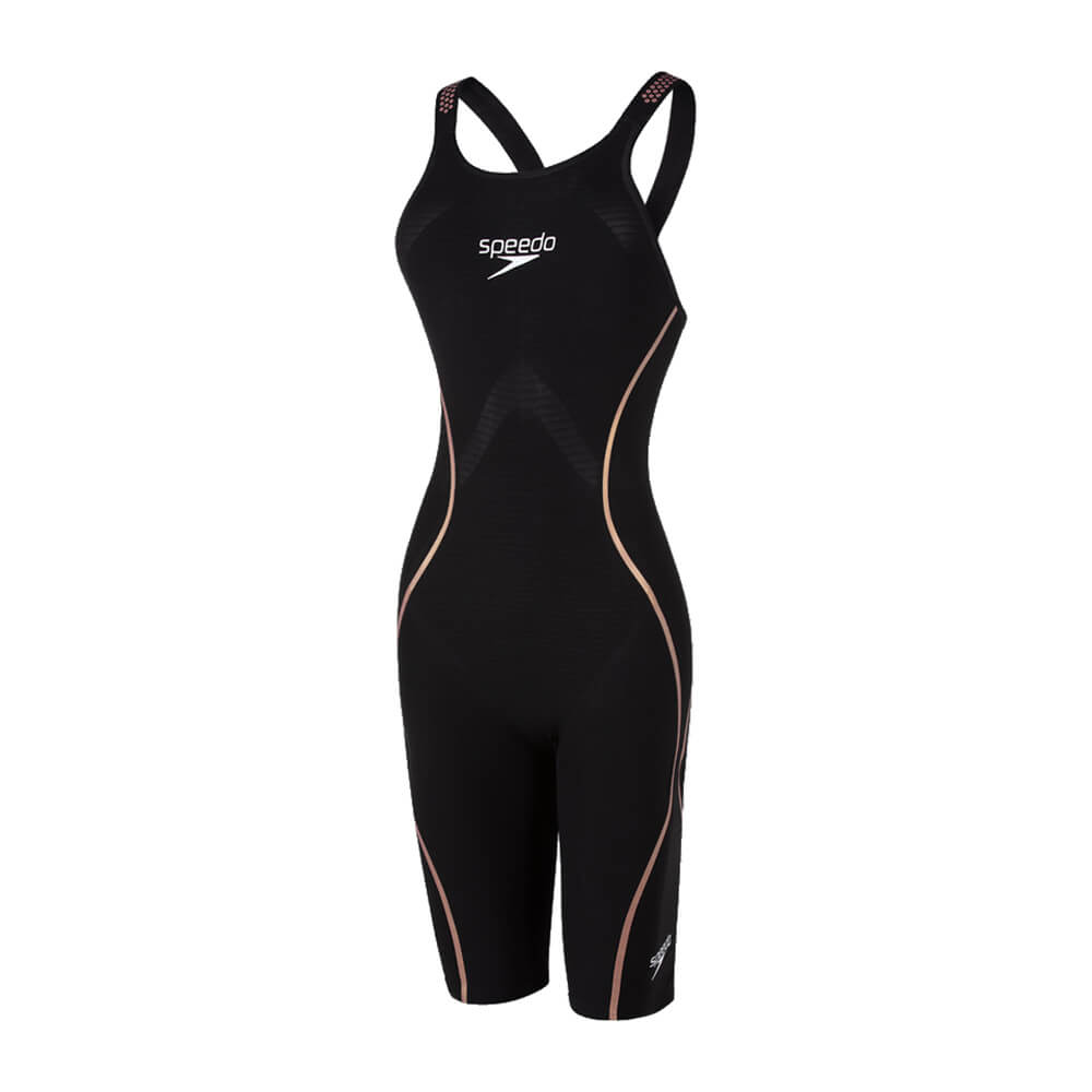 SPEEDO Woman Close Back Competition LZR PURE INTENT 11975