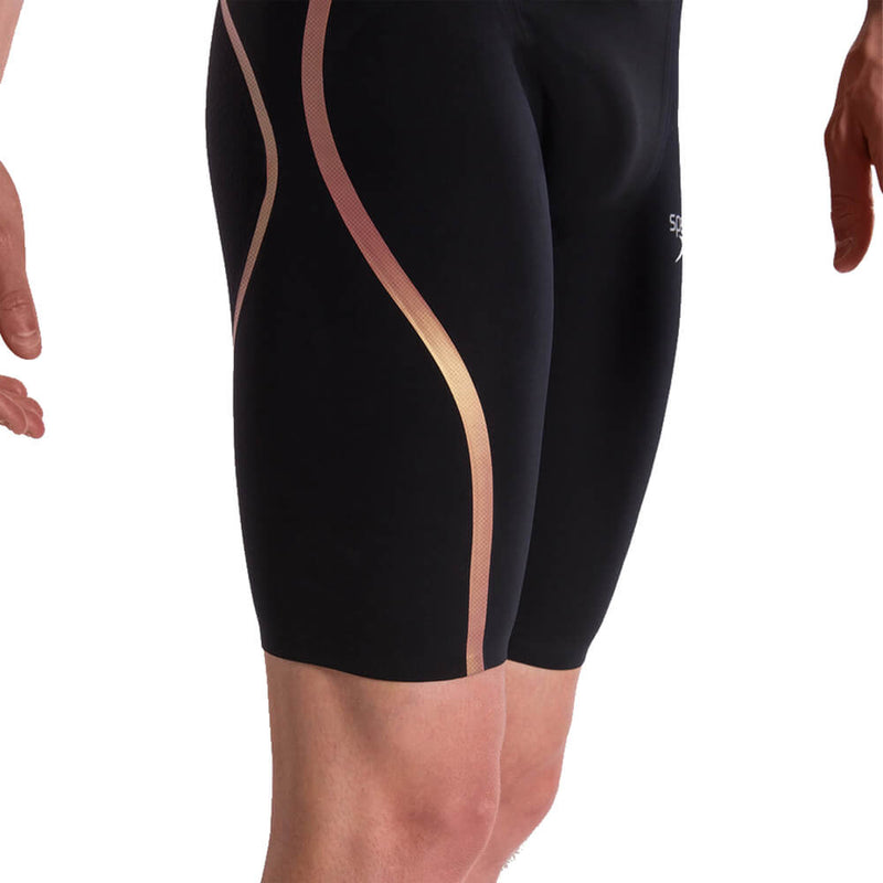 SPEEDO Men Jammer LZR PURE INTENT 11976