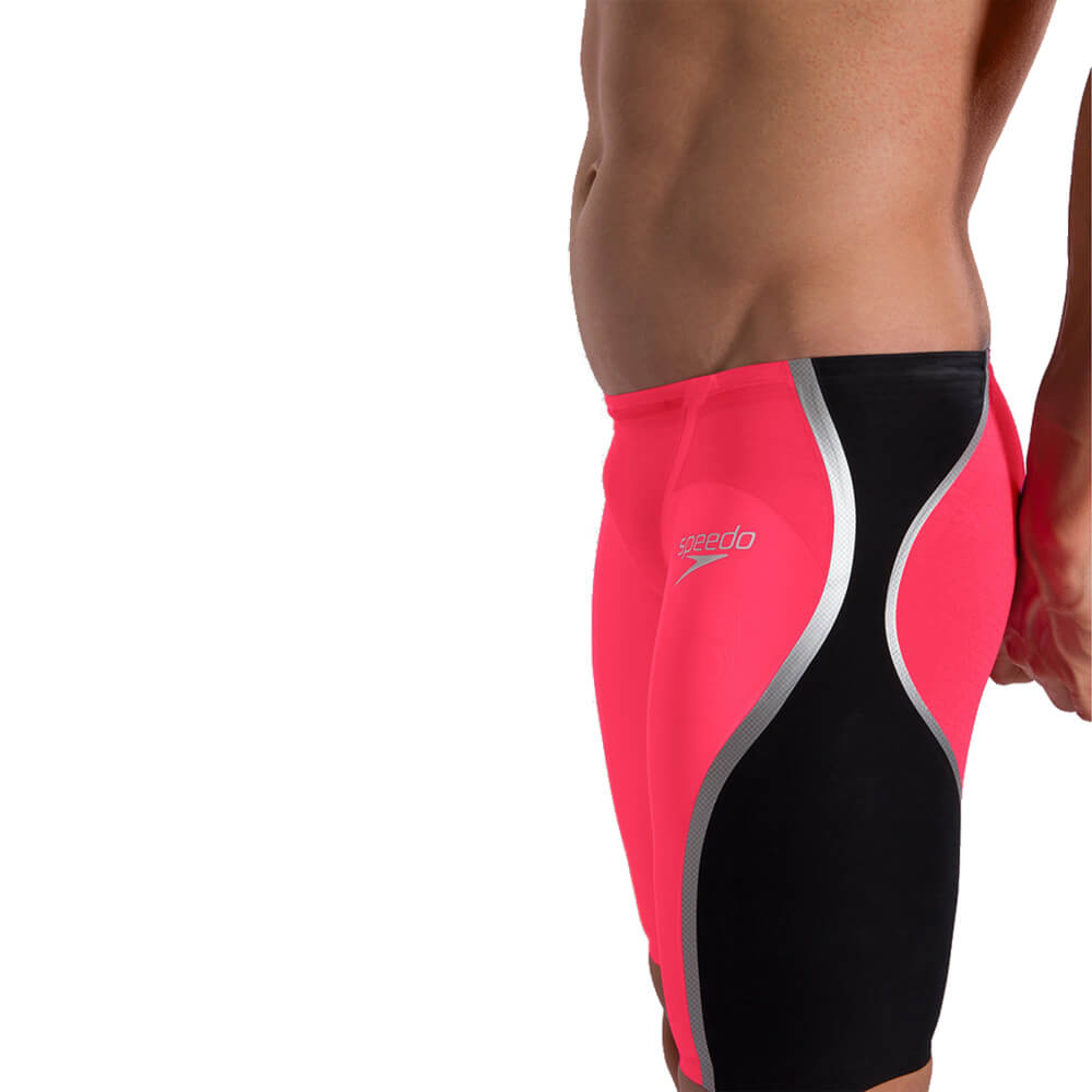 SPEEDO Man Jammer Competition LZR PURE INTENT 11976