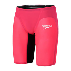 SPEEDO Man High Waisted Jammer Competition  LZR PURE VALOR 11981