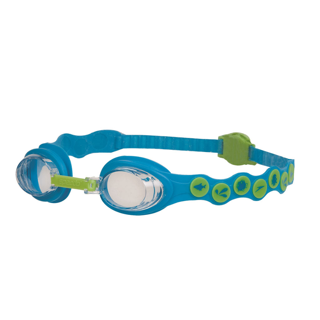 SPEEDO Infant Goggles SEA SQUAD 08382