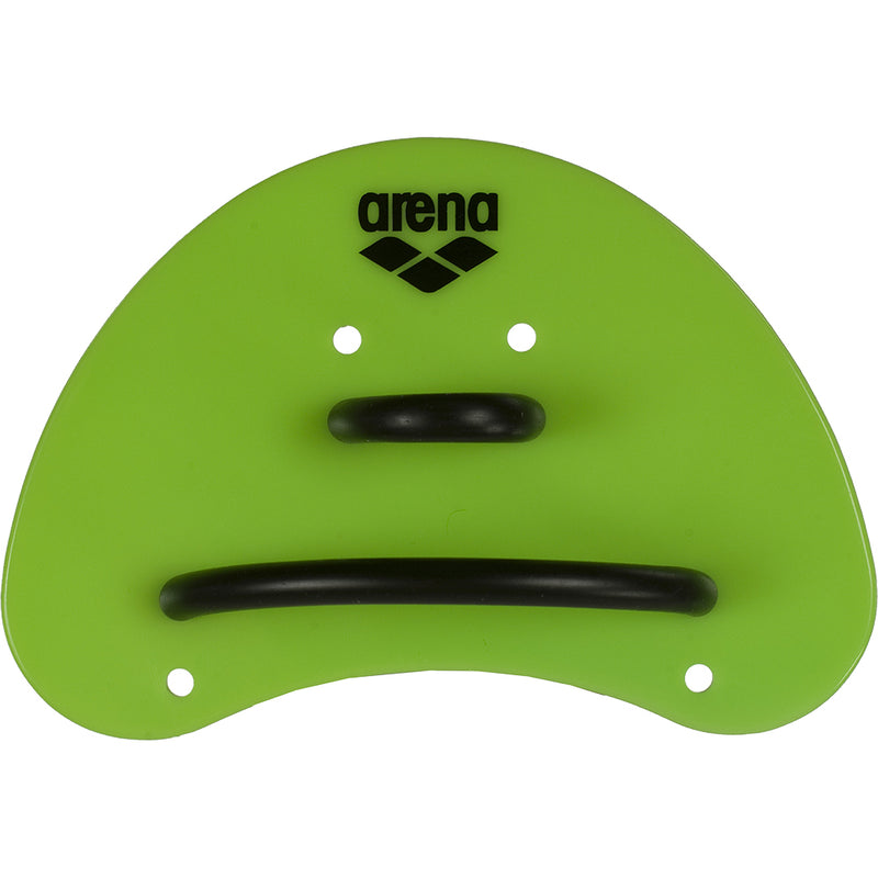ARENA ELITE FINGER PADDLE 95251