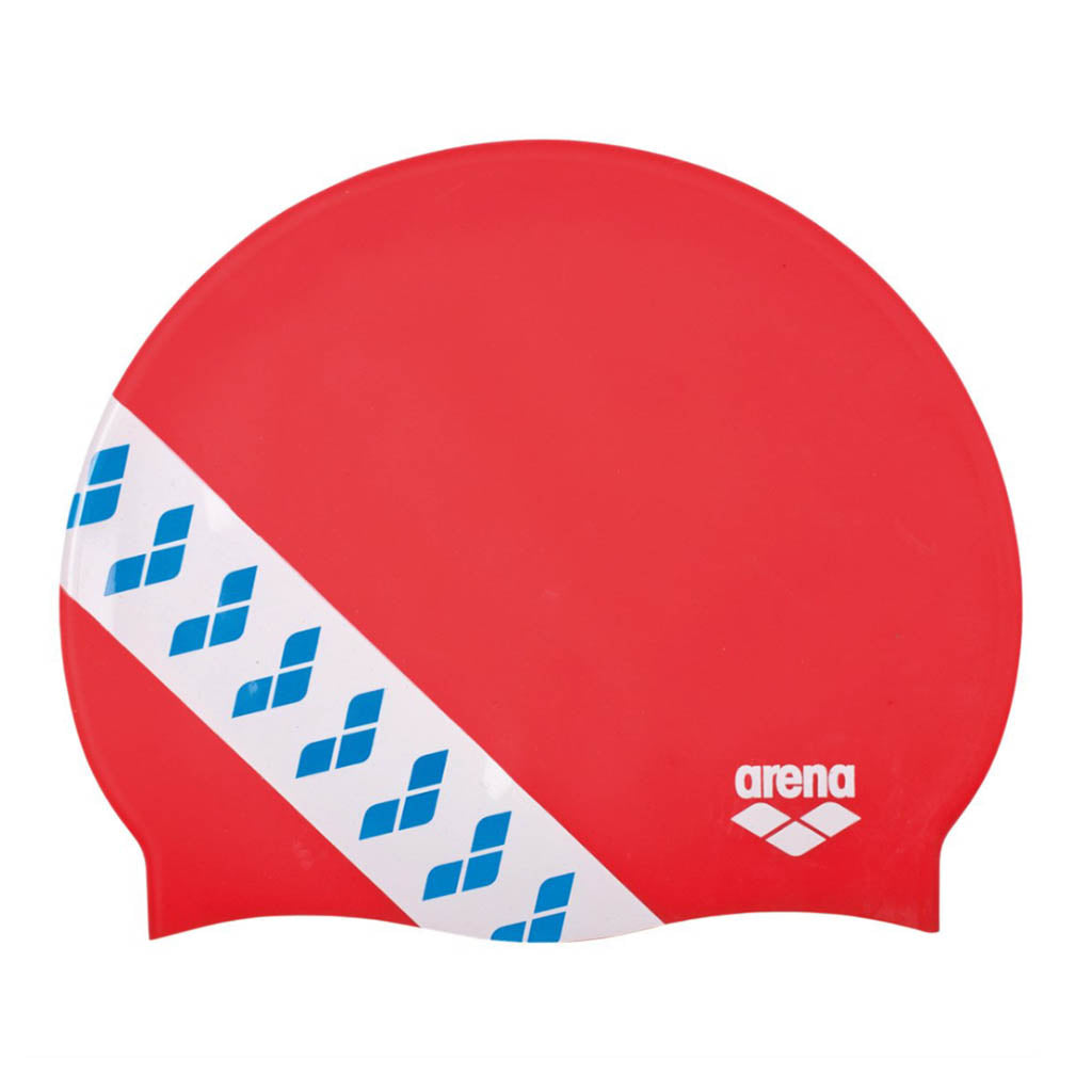 ARENA Cap TEAM STRIPE 01463