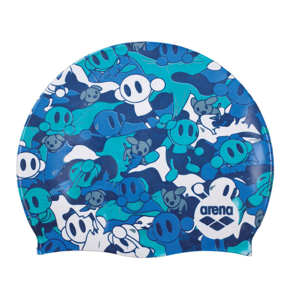 ARENA Junior Cap KUN 91552