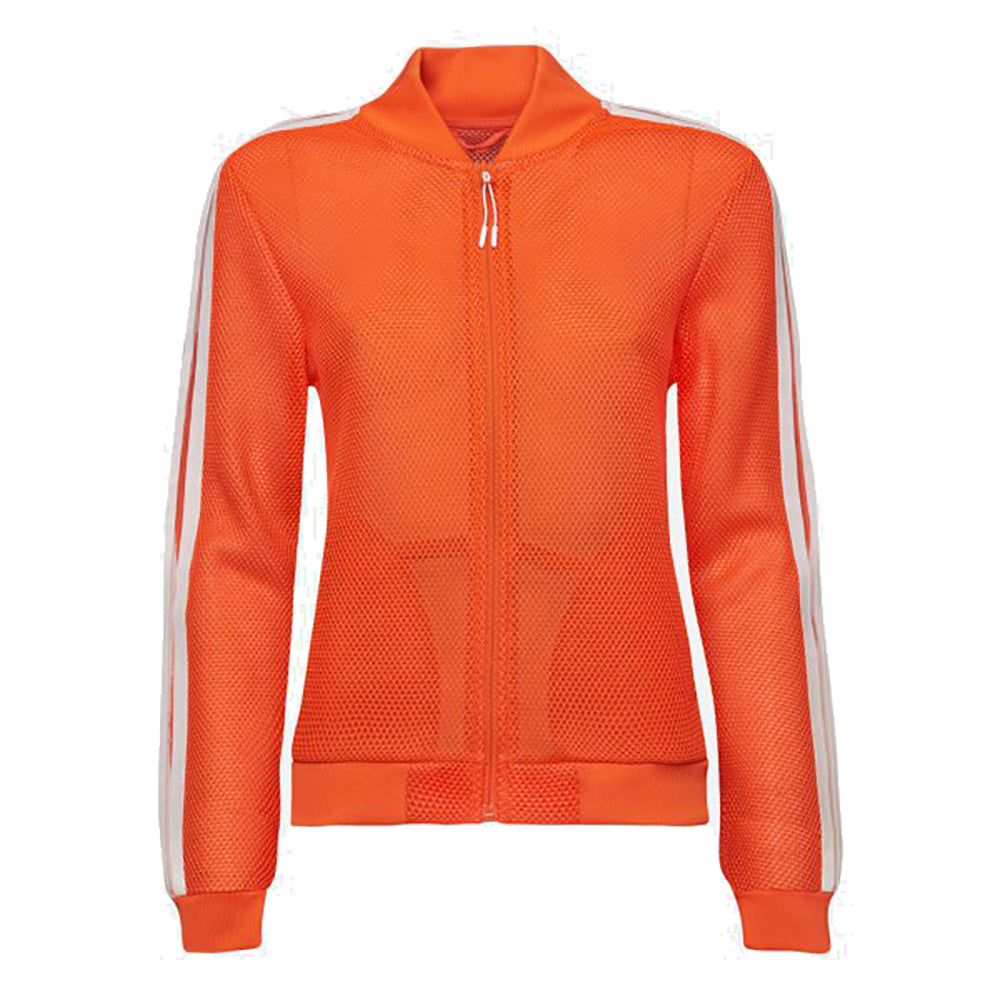 Jaked Women's Zip Fleece FRAMEWORK JAFLD12007