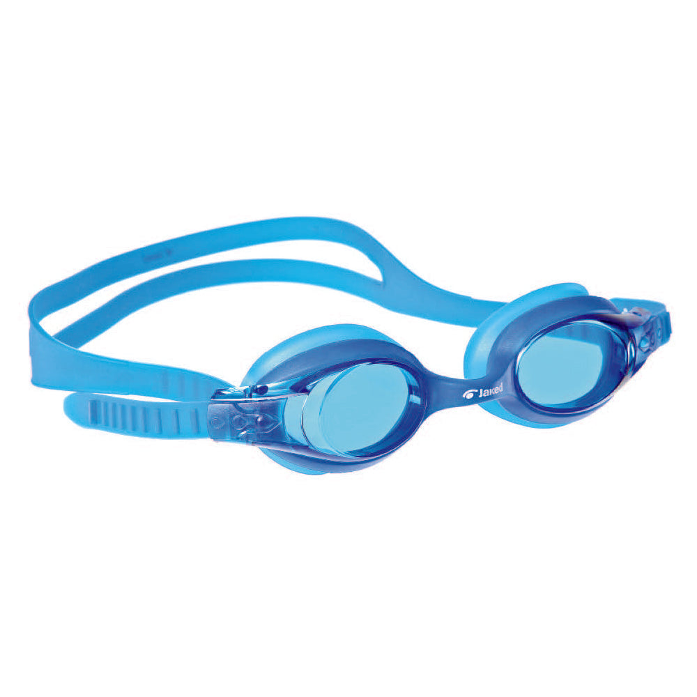 JAKED Junior Goggles TOY JAK3007