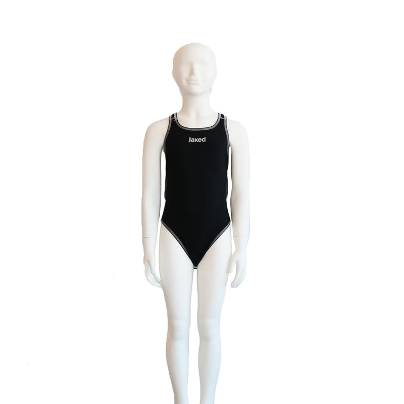 JAKED Girl One Piece FIRENZE JWNUA05002