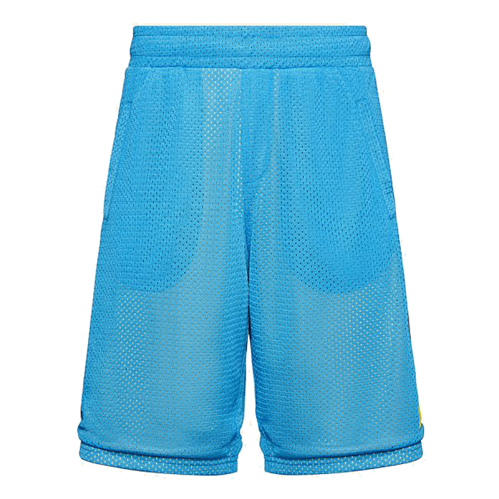 Jaked Men's Shorts ALLEY-OOP JASHU12005
