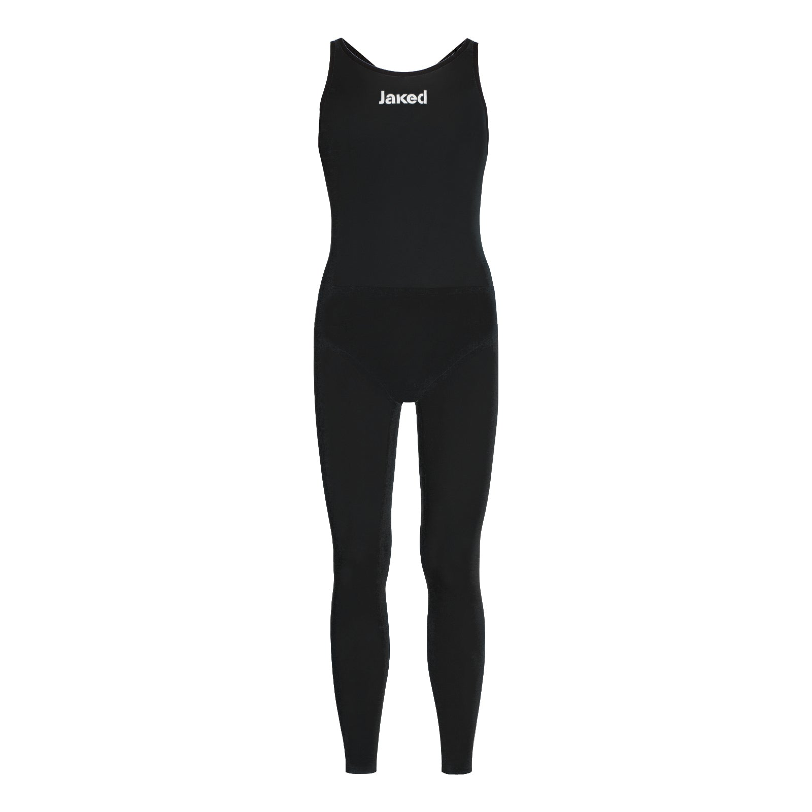 JAKED Women Full Body Suit JKATANA OPEN WATER JKATANAFWLOW