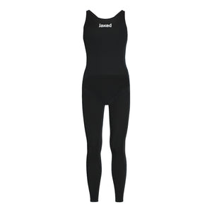 JAKED Man Full Body Suit JKATANA OPEN WATER JKATANAFML