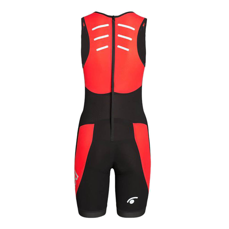 Jaked Women's Body Triathlon CHALLENGER JLBDD99001