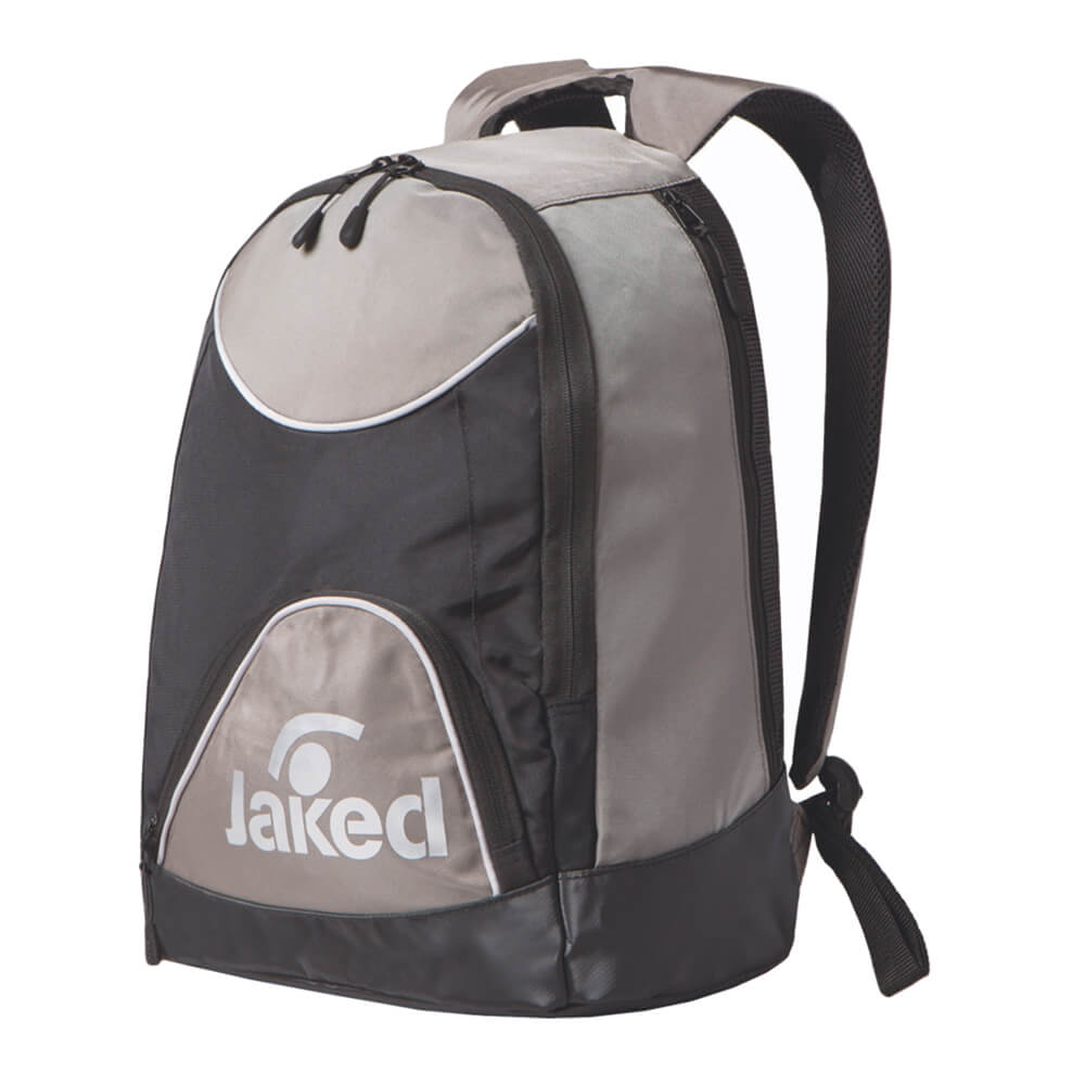 JAKED CALIPSO Backpack JSBOX99018
