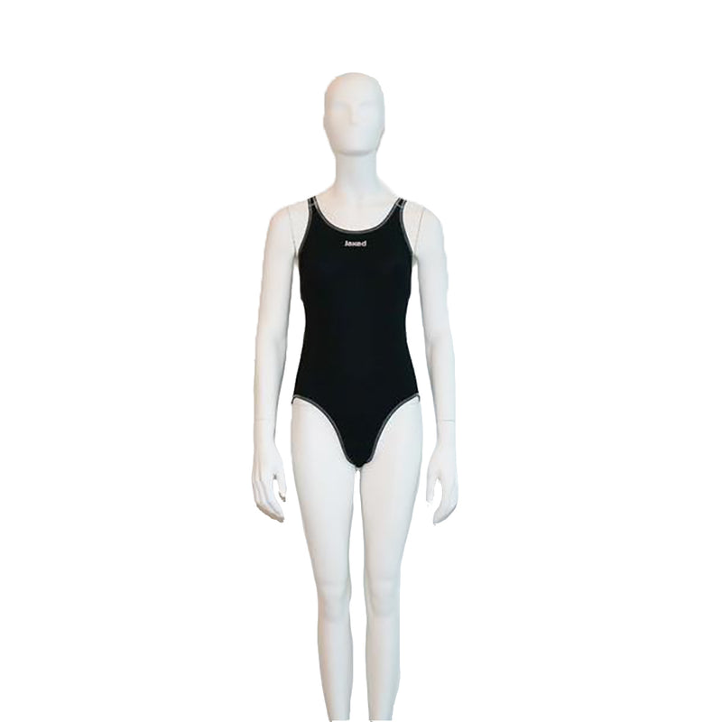 JAKED Woman One Piece FIRENZE JWNUD05002