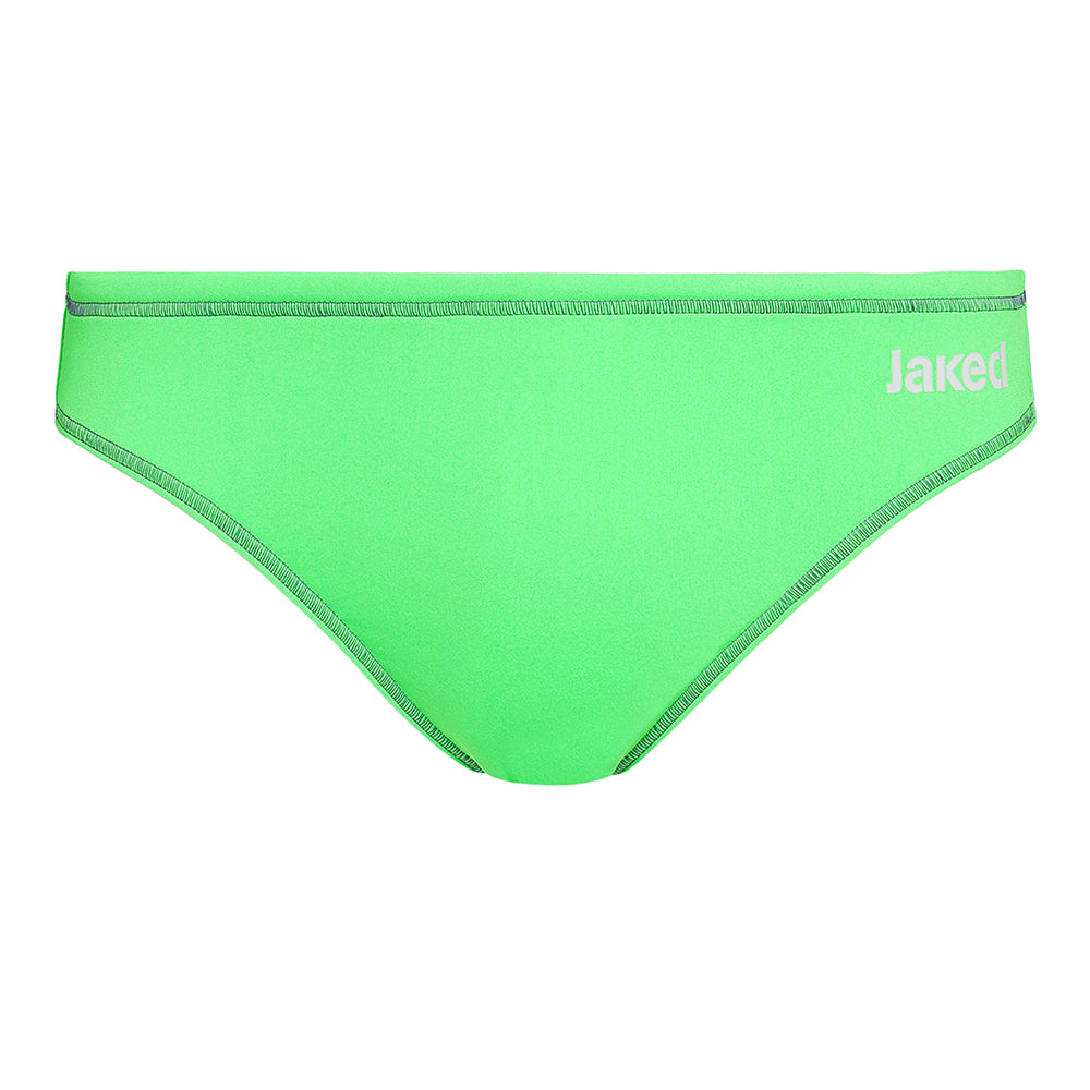 JAKED Man Brief MILANO JWNUU05001