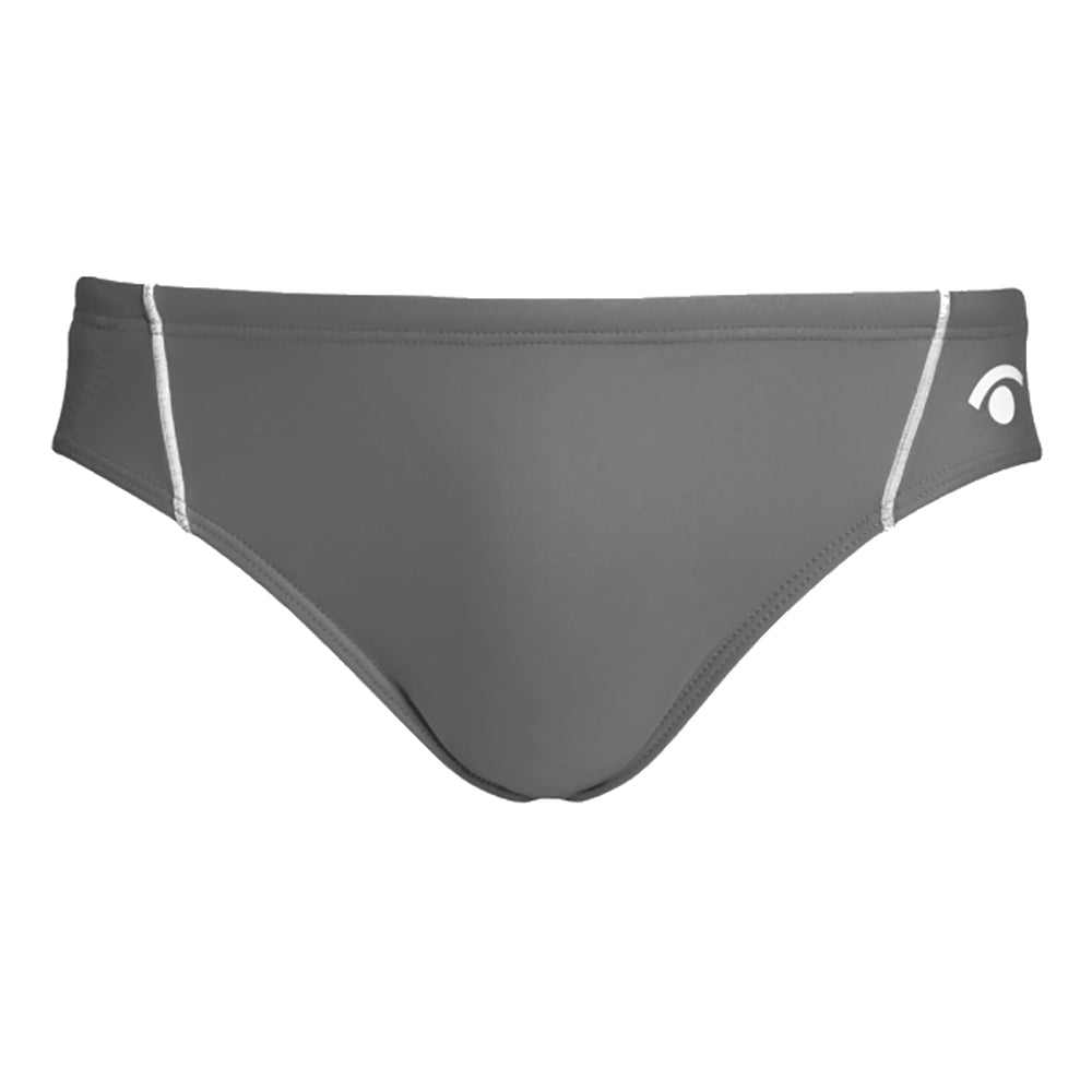 JAKED Man Brief J01 JWNUU99002