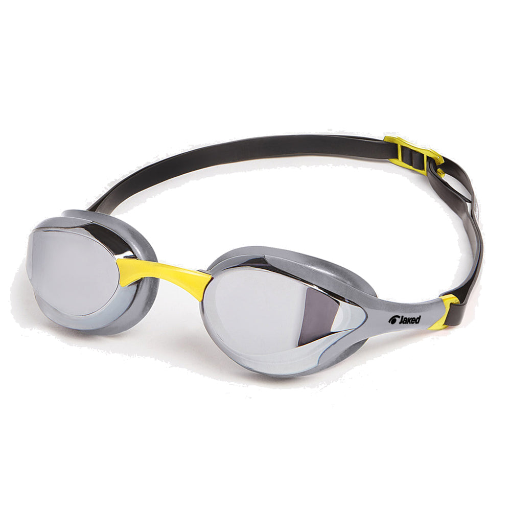 JAKED Goggles RUMBLE MIRROR JWOCS99012