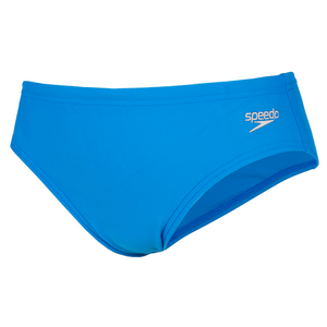 SPEEDO Boy Brief ESSENTIAL ENDURANCE+ 6,5cm 04285