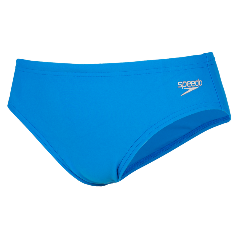 SPEEDO Boy Brief ESSENTIAL ENDURANCE 6,5CM 04285