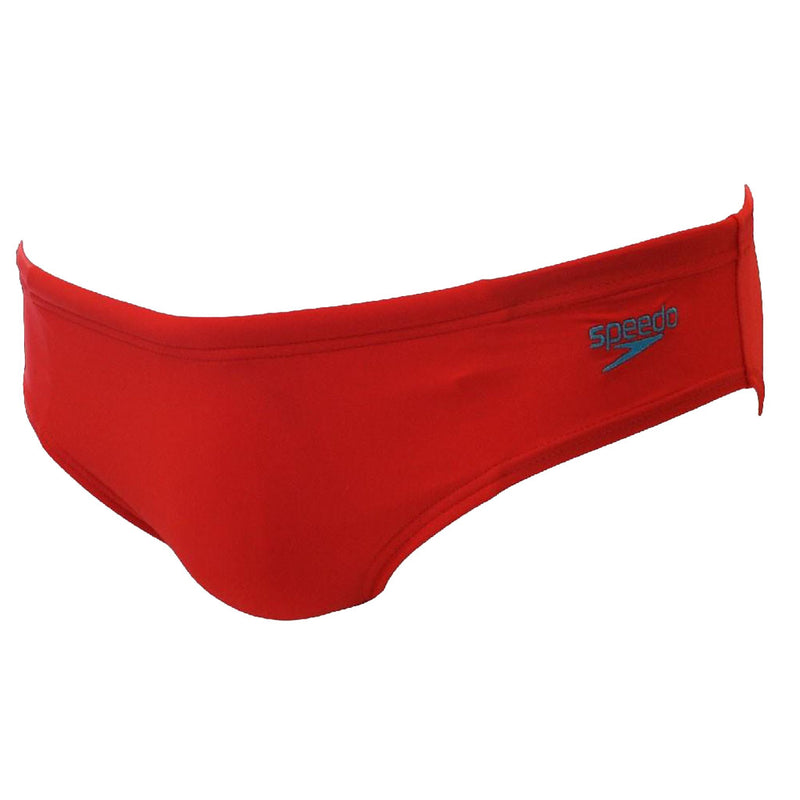 SPEEDO Boy Brief ESSENTIAL LOGO 6,5CM 05533