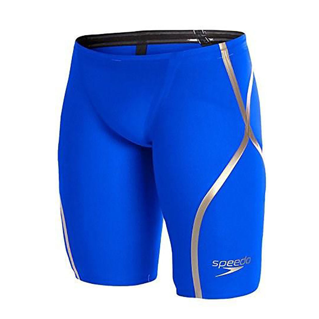 SPEEDO Man Competition Jammer LZR RACER X 09754