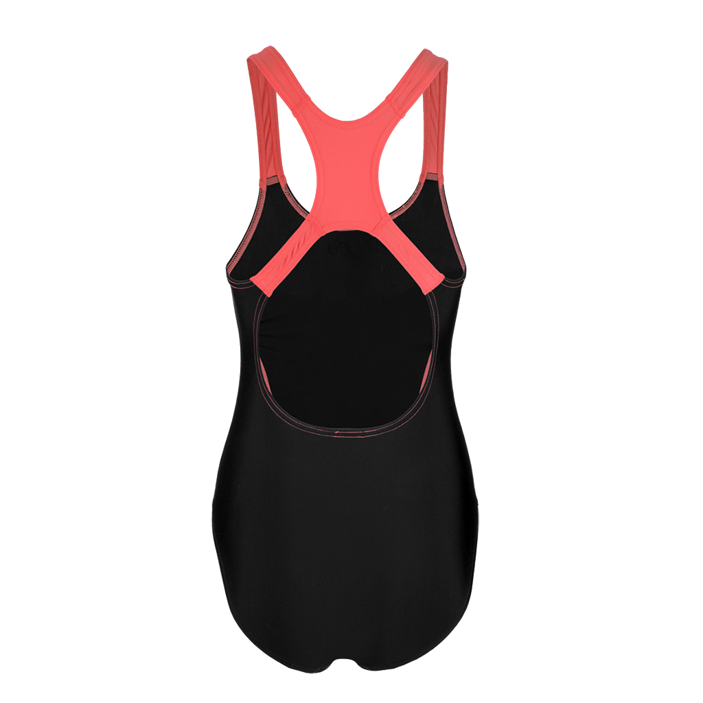 SPEEDO Woman One Piece GALA LOGO MEDALIST 09689