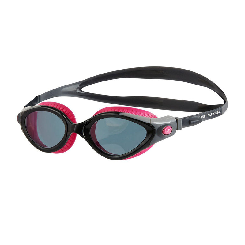 SPEEDO Woman Goggles FUTURA BIOFUSE FLEXISEAL FEMALE 11533