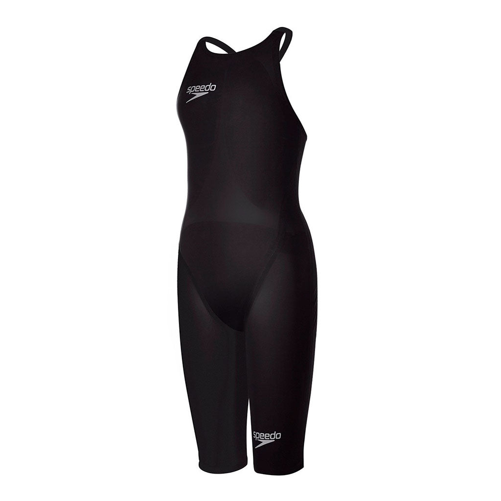 SPEEDO Women Competition Open Back LZR RACER ELITE2 09170