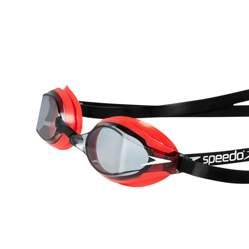 SPEEDO Swimming Goggles FASTSKIN SPEEDOSOCKET 2 10896