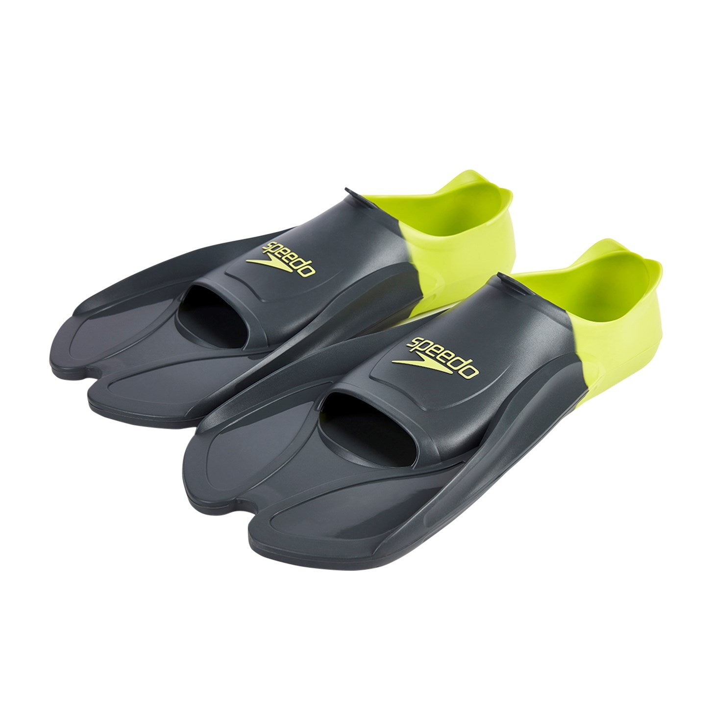 SPEEDO Training Fin BIOFUSE 08841