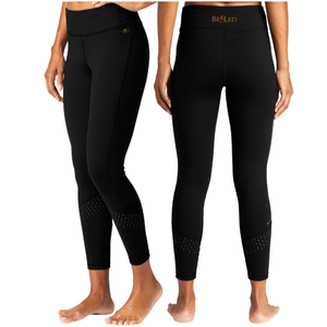 LADIES BE LED OGIO LASER TECH LEGGING PANT