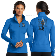 Load image into Gallery viewer, LADIES GIANTSLAYER OGIO FULCRUM JACKET