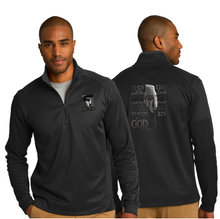 Load image into Gallery viewer, ADULT GIANTSLAYER 1/4 ZIP PULLOVER