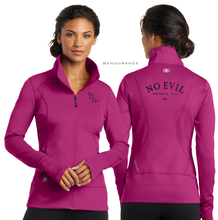 Load image into Gallery viewer, LADIES NO EVIL OGIO FULCRUM JACKET