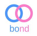 Bond Eternity